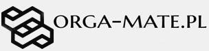 orga-mate.pl